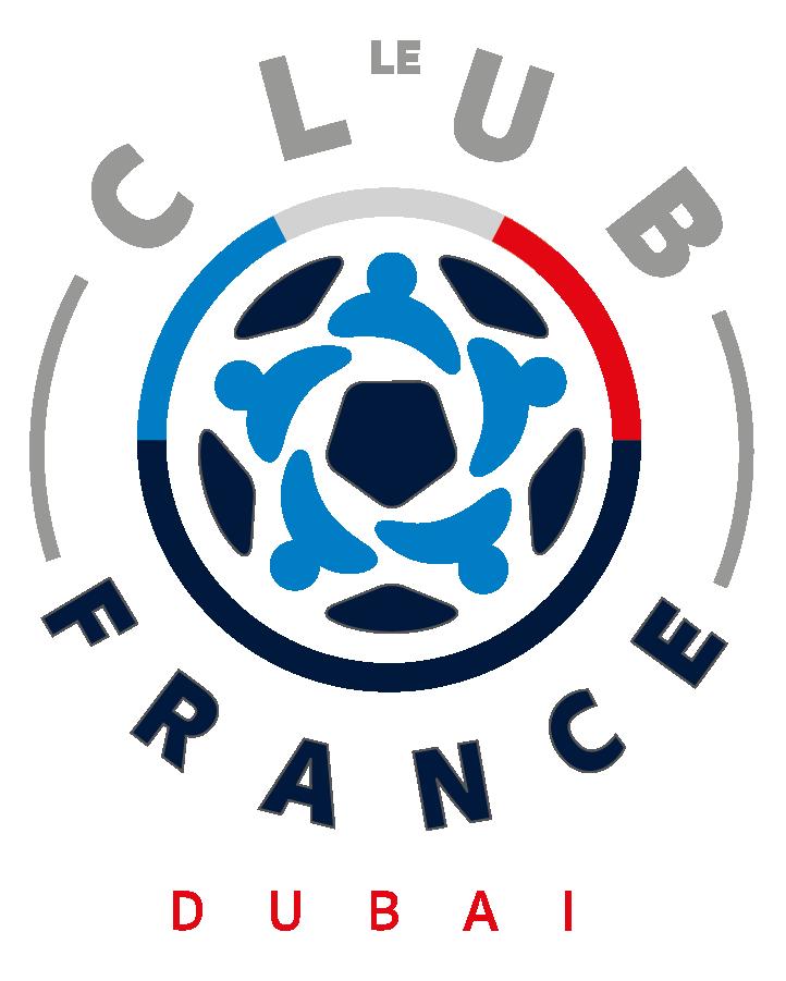 Le Club France