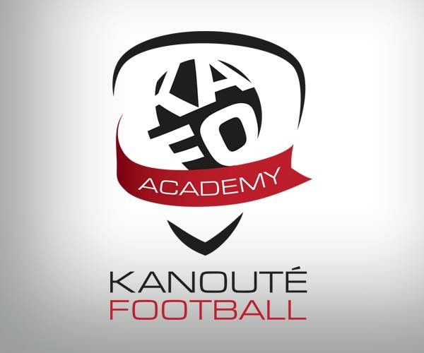 KAFO Academy