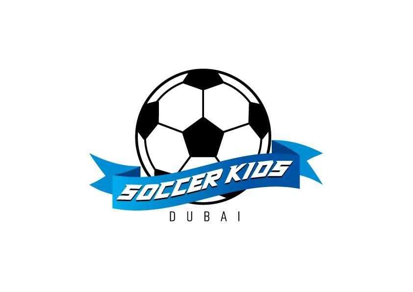Soccer Kids Dubai