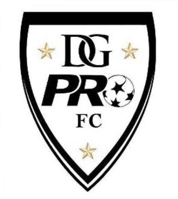 DG-Pro U14s