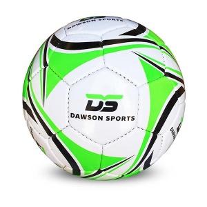 International Football - Size 3