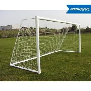 Aluminium Soccer Goals