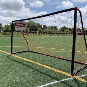 DS PVC Football Goal