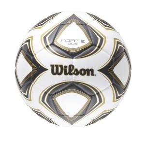 Wilson Forte Due Football