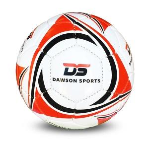 International Football - Size 4