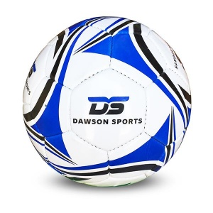 International Football - Size 5