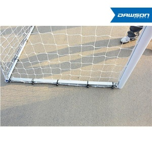 Replacement Football Nets