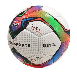 DS Resposta Football